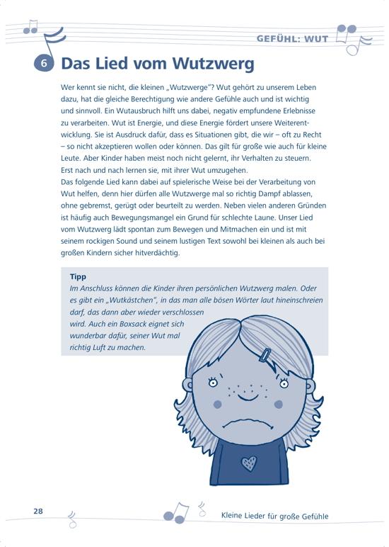 Inhalt Buch 3 | Blubberwolke